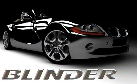 Black_BMW_Blinder_Machine.jpg