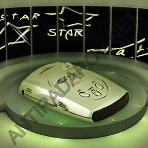 Star 2976C