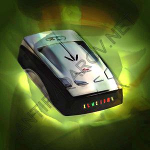 XTR190