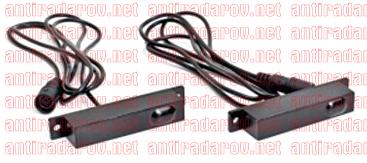 лазерные трансиверы Laser Shifter Pro